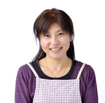 チーフ(A棟1F) 太田 真弓