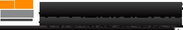 EC物流ドットコムのウェブサイト